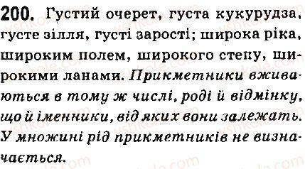 6-ukrayinska-mova-aa-voron-va-slopenko-2014--prikmetnik-23-prikmetnik-yak-chastina-movi-200.jpg