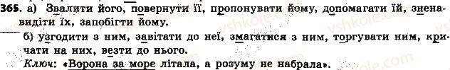 6-ukrayinska-mova-aa-voron-va-slopenko-2014--zajmennik-39-osobovi-i-zvorotnij-zajmenniki-365.jpg