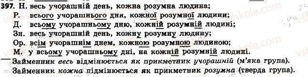 6-ukrayinska-mova-aa-voron-va-slopenko-2014--zajmennik-42-prisvijni-vkazivni-j-oznachalni-zajmenniki-397.jpg