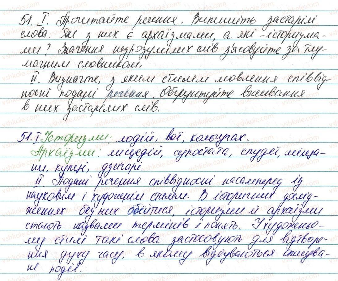 6-ukrayinska-mova-vv-zabolotnij-ov-zabolotnij-2014--leksikologiya-frazeologiya-8-aktivna-j-pasivna-leksika-51-rnd1567.jpg
