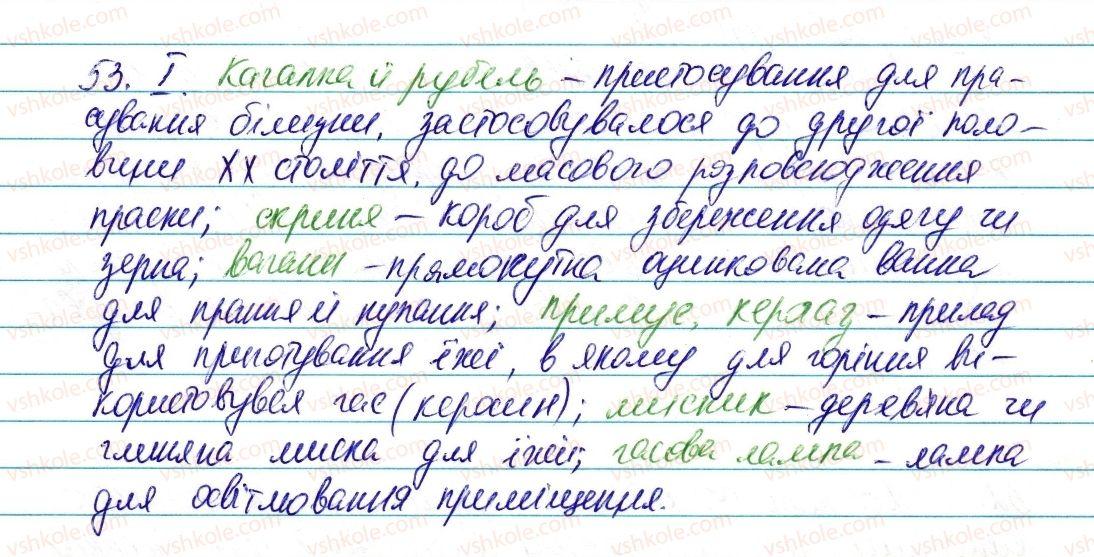 6-ukrayinska-mova-vv-zabolotnij-ov-zabolotnij-2014--leksikologiya-frazeologiya-8-aktivna-j-pasivna-leksika-53-rnd3313.jpg