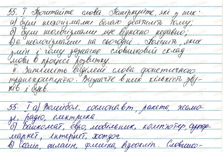 6-ukrayinska-mova-vv-zabolotnij-ov-zabolotnij-2014--leksikologiya-frazeologiya-8-aktivna-j-pasivna-leksika-55-rnd8010.jpg
