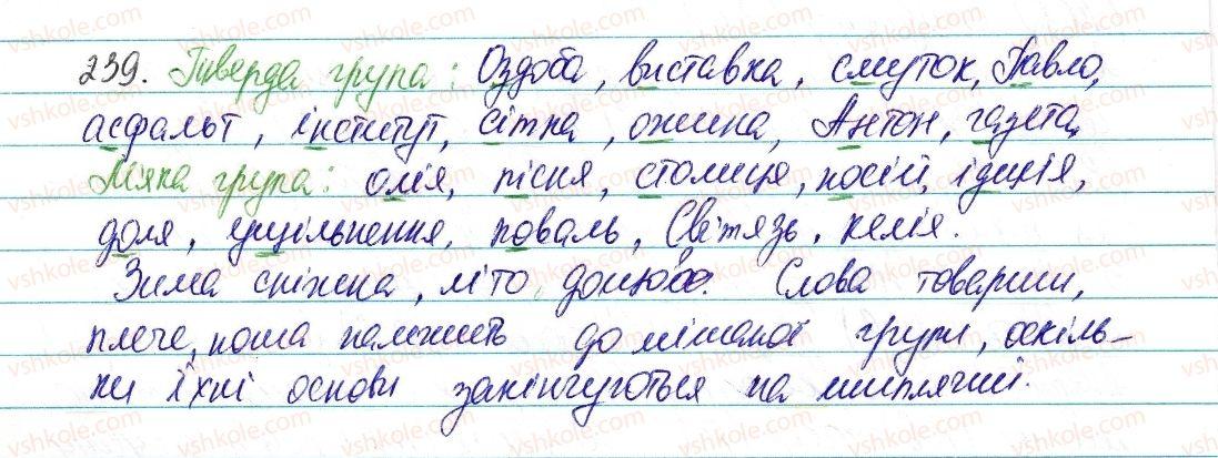 6-ukrayinska-mova-vv-zabolotnij-ov-zabolotnij-2014--morfologiya-ta-orfografiya-imennik-28-vidmini-j-grupi-imennikiv-239-rnd6661.jpg