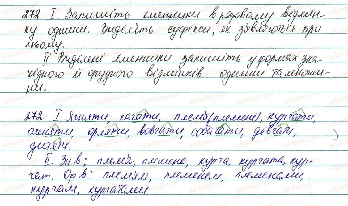 6-ukrayinska-mova-vv-zabolotnij-ov-zabolotnij-2014--morfologiya-ta-orfografiya-imennik-32-vidminyuvannya-imennikiv-iii-i-iv-vidmin-272-rnd8708.jpg