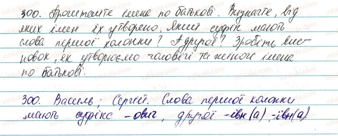 6-ukrayinska-mova-vv-zabolotnij-ov-zabolotnij-2014--morfologiya-ta-orfografiya-imennik-36-napisannya-j-vidminyuvannya-imen-po-batkovi-ta-prizvisch-300-rnd8699.jpg