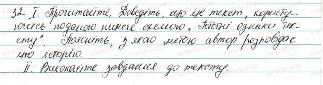6-ukrayinska-mova-vv-zabolotnij-ov-zabolotnij-2014--povtorennya-uzagalnennya-j-pogliblennya-vivchenogo-5-tekst-32-rnd5750.jpg