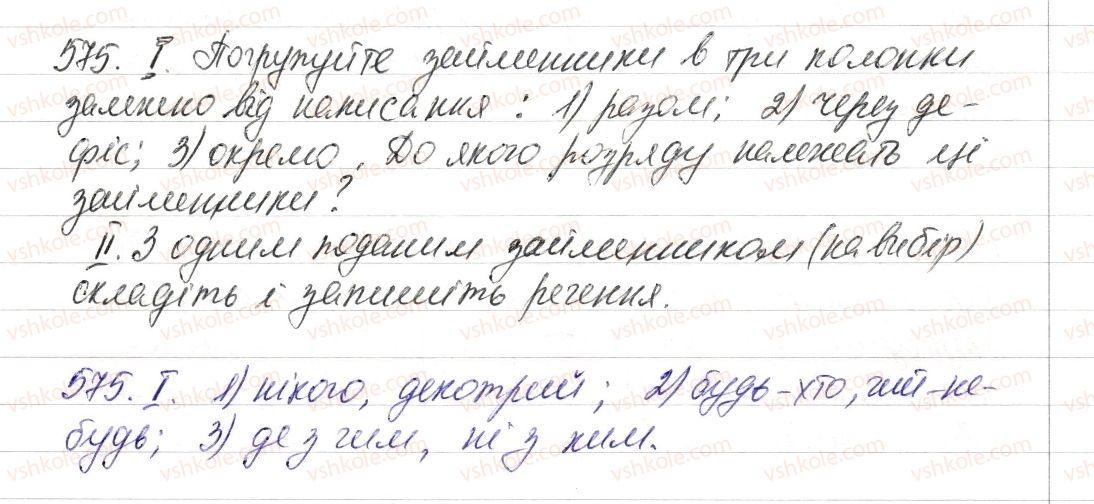 6-ukrayinska-mova-vv-zabolotnij-ov-zabolotnij-2014--povtorennya-v-kintsi-roku-68-morfologiya-orfografiya-575-rnd5866.jpg