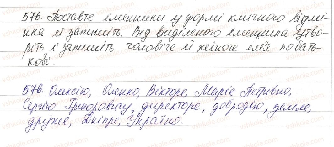 6-ukrayinska-mova-vv-zabolotnij-ov-zabolotnij-2014--povtorennya-v-kintsi-roku-68-morfologiya-orfografiya-576-rnd2920.jpg