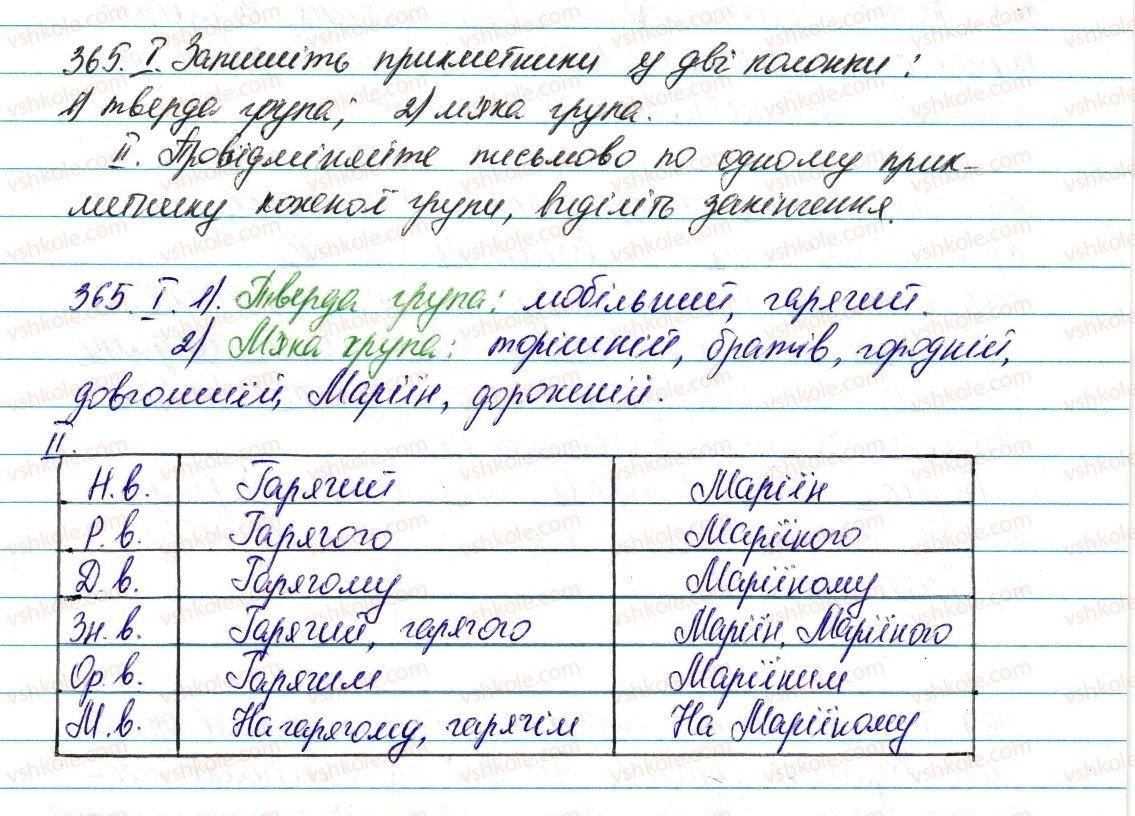 6-ukrayinska-mova-vv-zabolotnij-ov-zabolotnij-2014--prikmetnik-44-vidminyuvannya-prikmetnikiv-365-rnd631.jpg
