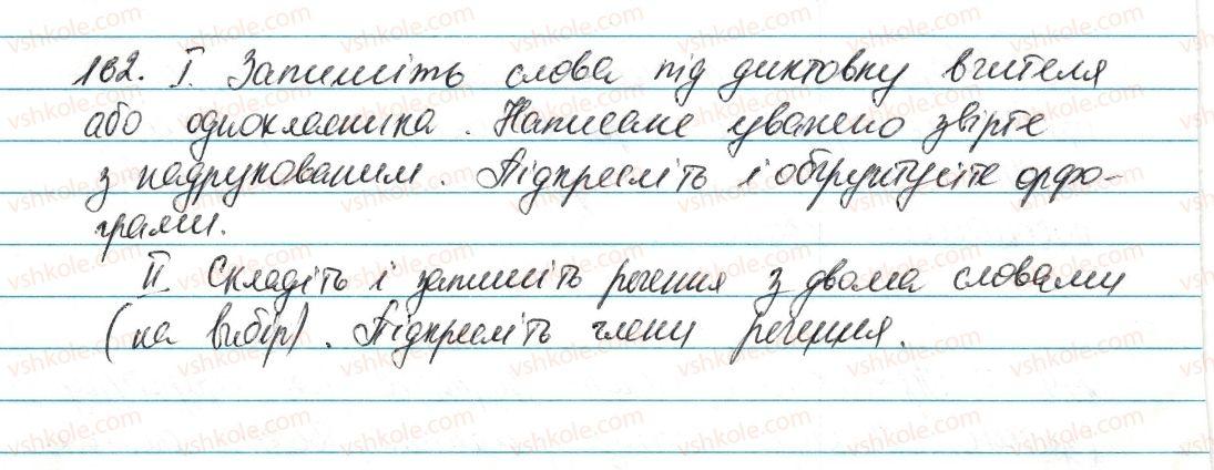 6-ukrayinska-mova-vv-zabolotnij-ov-zabolotnij-2014--slovotvir-orfografiya-19-skladni-slova-pravopis-skladnih-sliv-162-rnd1675.jpg
