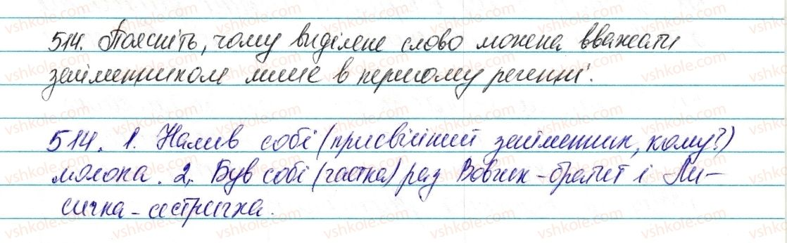 6-ukrayinska-mova-vv-zabolotnij-ov-zabolotnij-2014--zajmennik-60-osobovi-ta-zvorotnij-zajmenniki-514-rnd9105.jpg