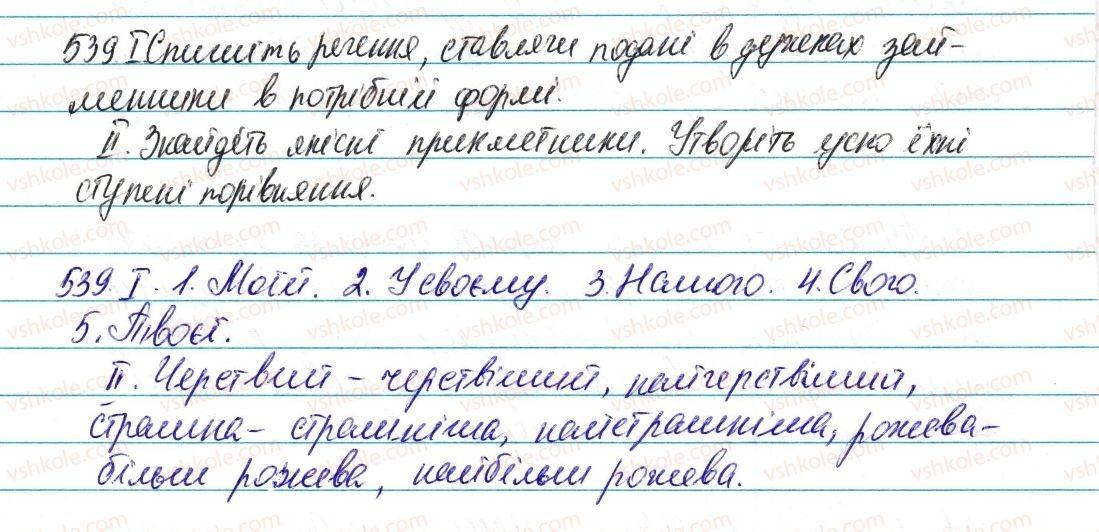 6-ukrayinska-mova-vv-zabolotnij-ov-zabolotnij-2014--zajmennik-63-prisvijni-zajmenniki-539-rnd6170.jpg