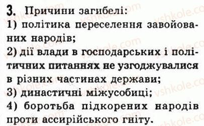 6-vsesvitnya-istoriya-so-golovanov-sv-kostirko-2006--perednya-aziya-13-assiriya-3.jpg