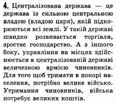 6-vsesvitnya-istoriya-so-golovanov-sv-kostirko-2006--perednya-aziya-13-assiriya-4.jpg