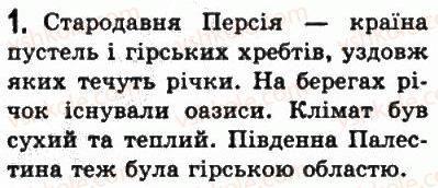 6-vsesvitnya-istoriya-so-golovanov-sv-kostirko-2006--perednya-aziya-17-perska-derzhava-1.jpg
