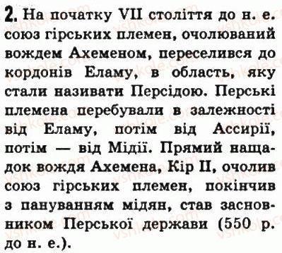 6-vsesvitnya-istoriya-so-golovanov-sv-kostirko-2006--perednya-aziya-17-perska-derzhava-2.jpg