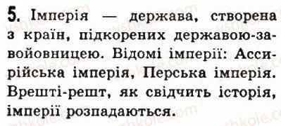6-vsesvitnya-istoriya-so-golovanov-sv-kostirko-2006--perednya-aziya-17-perska-derzhava-5.jpg