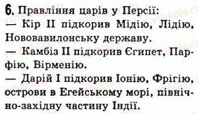 6-vsesvitnya-istoriya-so-golovanov-sv-kostirko-2006--perednya-aziya-17-perska-derzhava-6.jpg