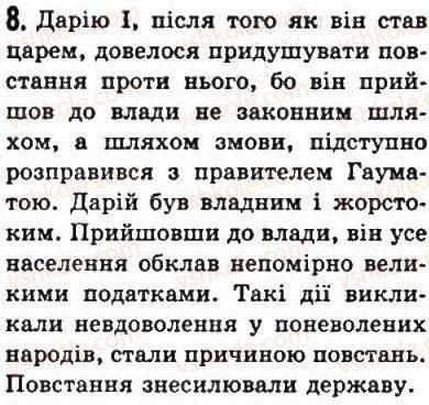 6-vsesvitnya-istoriya-so-golovanov-sv-kostirko-2006--perednya-aziya-17-perska-derzhava-8.jpg