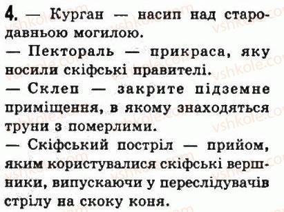 6-vsesvitnya-istoriya-so-golovanov-sv-kostirko-2006--perednya-aziya-19-kimmerijtsi-i-skifi-na-teritoriyi-suchasnoyi-ukrayini-4.jpg