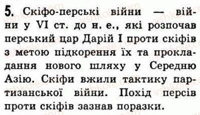 6-vsesvitnya-istoriya-so-golovanov-sv-kostirko-2006--perednya-aziya-19-kimmerijtsi-i-skifi-na-teritoriyi-suchasnoyi-ukrayini-5.jpg
