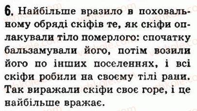 6-vsesvitnya-istoriya-so-golovanov-sv-kostirko-2006--perednya-aziya-19-kimmerijtsi-i-skifi-na-teritoriyi-suchasnoyi-ukrayini-6.jpg