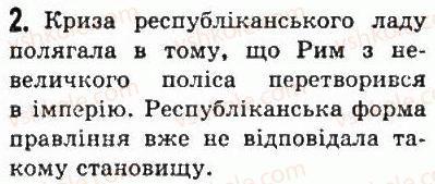 6-vsesvitnya-istoriya-so-golovanov-sv-kostirko-2006--starodavnij-rim-42-diktatura-gaya-yuliya-tsezarya-2.jpg