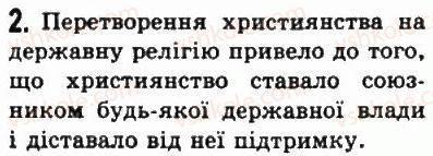 6-vsesvitnya-istoriya-so-golovanov-sv-kostirko-2006--starodavnij-rim-49-hristiyanska-tserkva-2.jpg