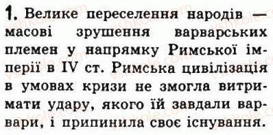 6-vsesvitnya-istoriya-so-golovanov-sv-kostirko-2006--starodavnij-rim-50-padinnya-zahidnoyi-rimskoyi-imperiyi-1.jpg