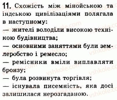 6-vsesvitnya-istoriya-so-golovanov-sv-kostirko-2006--starodavnya-gretsiya-25-minojska-palatsova-tsivilizatsiya-11.jpg