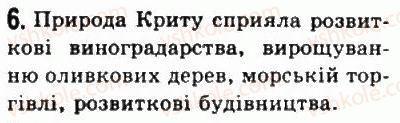 6-vsesvitnya-istoriya-so-golovanov-sv-kostirko-2006--starodavnya-gretsiya-25-minojska-palatsova-tsivilizatsiya-6.jpg
