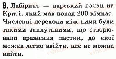 6-vsesvitnya-istoriya-so-golovanov-sv-kostirko-2006--starodavnya-gretsiya-25-minojska-palatsova-tsivilizatsiya-8.jpg