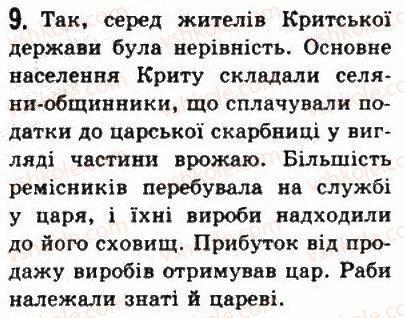 6-vsesvitnya-istoriya-so-golovanov-sv-kostirko-2006--starodavnya-gretsiya-25-minojska-palatsova-tsivilizatsiya-9.jpg