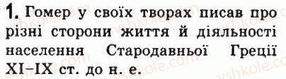 6-vsesvitnya-istoriya-so-golovanov-sv-kostirko-2006--starodavnya-gretsiya-27-gretsiya-v-xi-vi-st-do-n-e-1.jpg