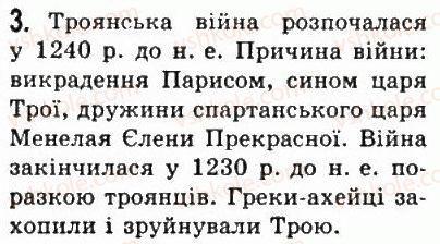 6-vsesvitnya-istoriya-so-golovanov-sv-kostirko-2006--starodavnya-gretsiya-27-gretsiya-v-xi-vi-st-do-n-e-3.jpg