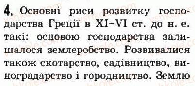 6-vsesvitnya-istoriya-so-golovanov-sv-kostirko-2006--starodavnya-gretsiya-27-gretsiya-v-xi-vi-st-do-n-e-4.jpg