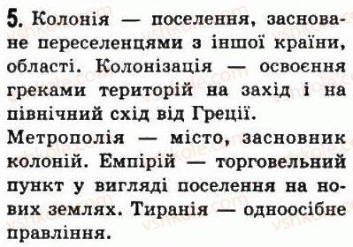 6-vsesvitnya-istoriya-so-golovanov-sv-kostirko-2006--starodavnya-gretsiya-27-gretsiya-v-xi-vi-st-do-n-e-5.jpg