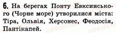 6-vsesvitnya-istoriya-so-golovanov-sv-kostirko-2006--starodavnya-gretsiya-27-gretsiya-v-xi-vi-st-do-n-e-6.jpg
