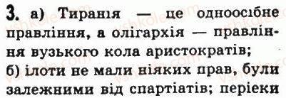 6-vsesvitnya-istoriya-so-golovanov-sv-kostirko-2006--starodavnya-gretsiya-28-davnya-sparta-3.jpg