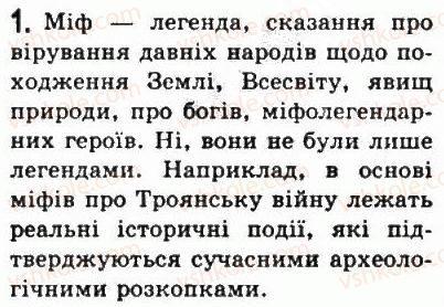 6-vsesvitnya-istoriya-so-golovanov-sv-kostirko-2006--starodavnya-gretsiya-29-utvorennya-afinskoyi-derzhavi-1.jpg