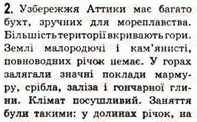 6-vsesvitnya-istoriya-so-golovanov-sv-kostirko-2006--starodavnya-gretsiya-29-utvorennya-afinskoyi-derzhavi-2.jpg