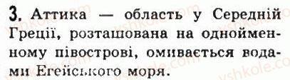 6-vsesvitnya-istoriya-so-golovanov-sv-kostirko-2006--starodavnya-gretsiya-29-utvorennya-afinskoyi-derzhavi-3.jpg