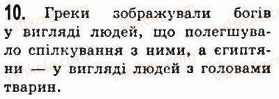 6-vsesvitnya-istoriya-so-golovanov-sv-kostirko-2006--starodavnya-gretsiya-32-pobut-traditsiyi-i-gospodarstvo-grekiv-gretska-kultura-10.jpg