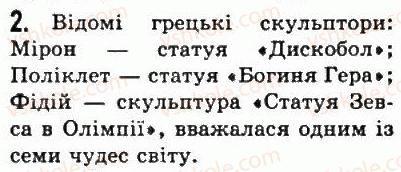 6-vsesvitnya-istoriya-so-golovanov-sv-kostirko-2006--starodavnya-gretsiya-32-pobut-traditsiyi-i-gospodarstvo-grekiv-gretska-kultura-2.jpg