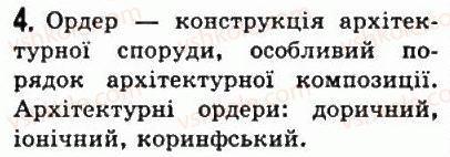 6-vsesvitnya-istoriya-so-golovanov-sv-kostirko-2006--starodavnya-gretsiya-32-pobut-traditsiyi-i-gospodarstvo-grekiv-gretska-kultura-4.jpg