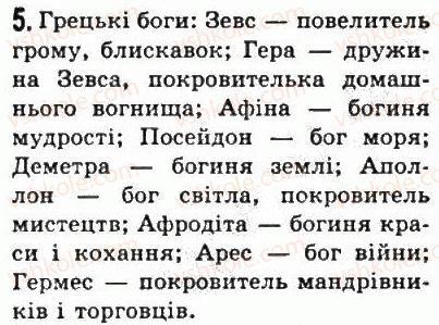 6-vsesvitnya-istoriya-so-golovanov-sv-kostirko-2006--starodavnya-gretsiya-32-pobut-traditsiyi-i-gospodarstvo-grekiv-gretska-kultura-5.jpg