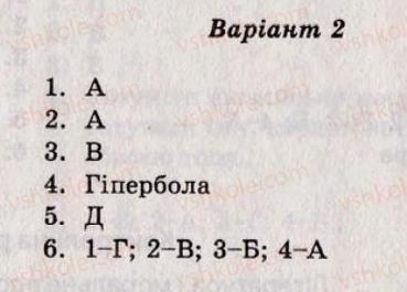 6-zarubizhna-literatura-oi-nesterova-2011-test-kontrol--variant-2-kontrolni-roboti-КР1.jpg