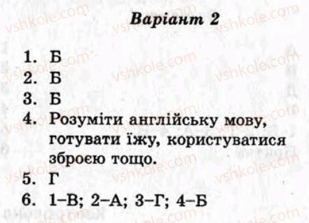 6-zarubizhna-literatura-oi-nesterova-2011-test-kontrol--variant-2-kontrolni-roboti-КР4.jpg