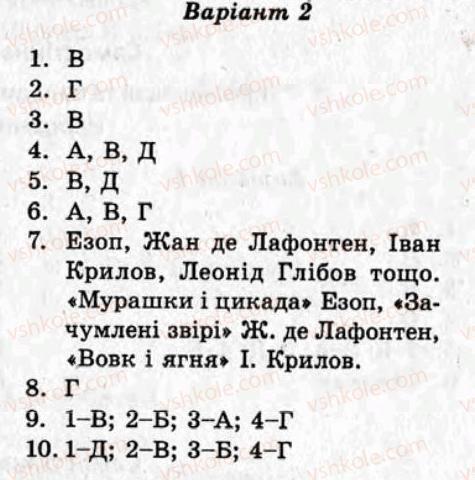 6-zarubizhna-literatura-oi-nesterova-2011-test-kontrol--variant-2-kontrolni-roboti-КР7.jpg
