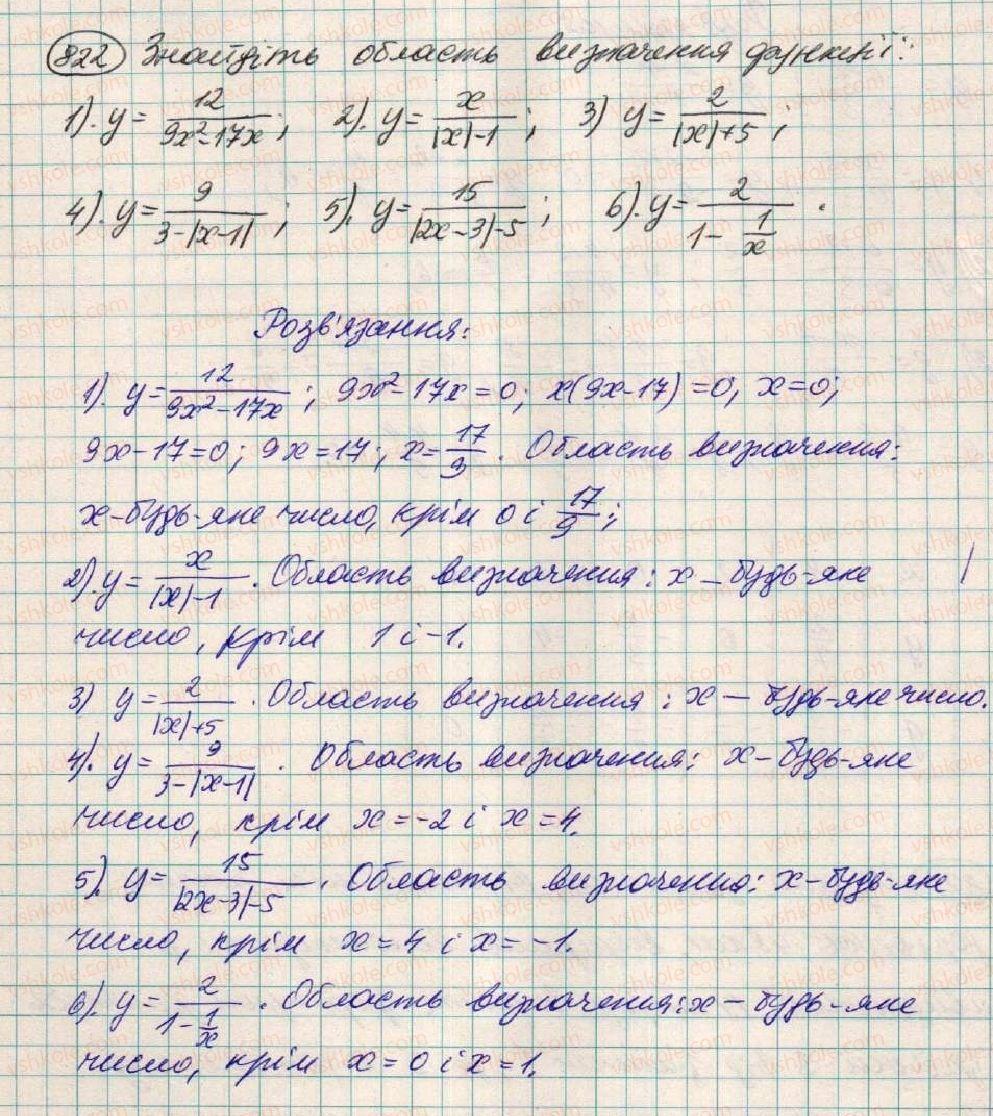 7-algebra-os-ister-2015--rozdil-2-funktsiyi-vpravi-dlya-povtorennya-rozdilu-2-822.jpg